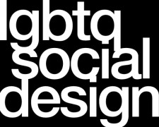 socialdesign