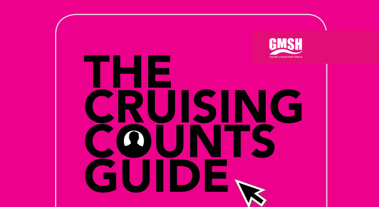 GMSH Agency Guide Cover