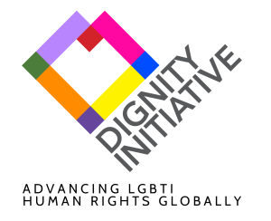 The-Dignity-Initiative-Wordmark1